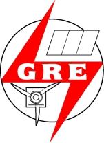 Gesellschaft für Regenerative Energien mbH